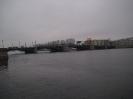 Биржевой мост (р. Малая Нева)